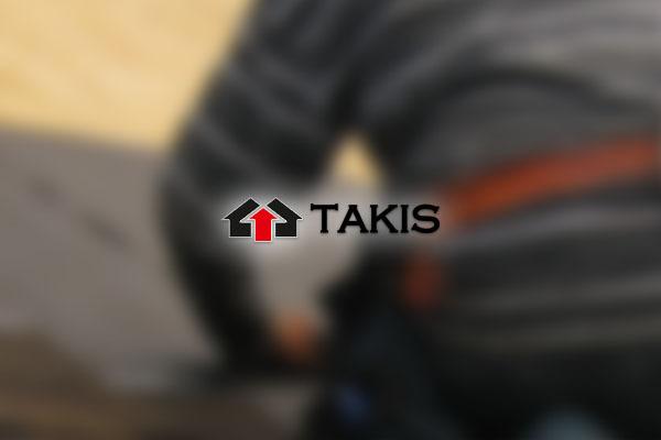 Takis.se